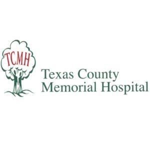 TCMH logo